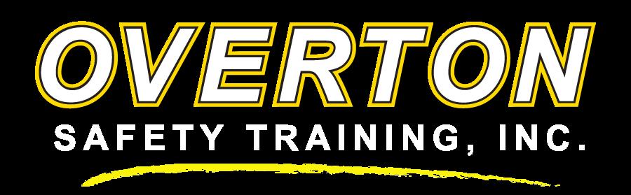 Overton Logo