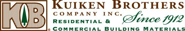 Kuiken Brothers is looking for CDL/Boom Truck Operators